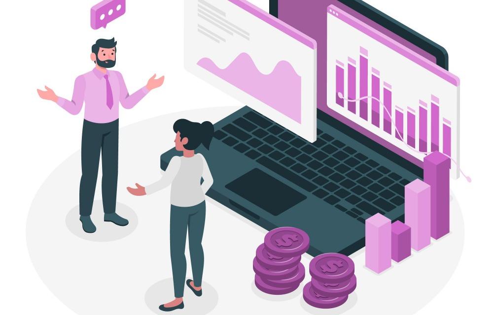 Ads and Trackers Policy At Niraiya
