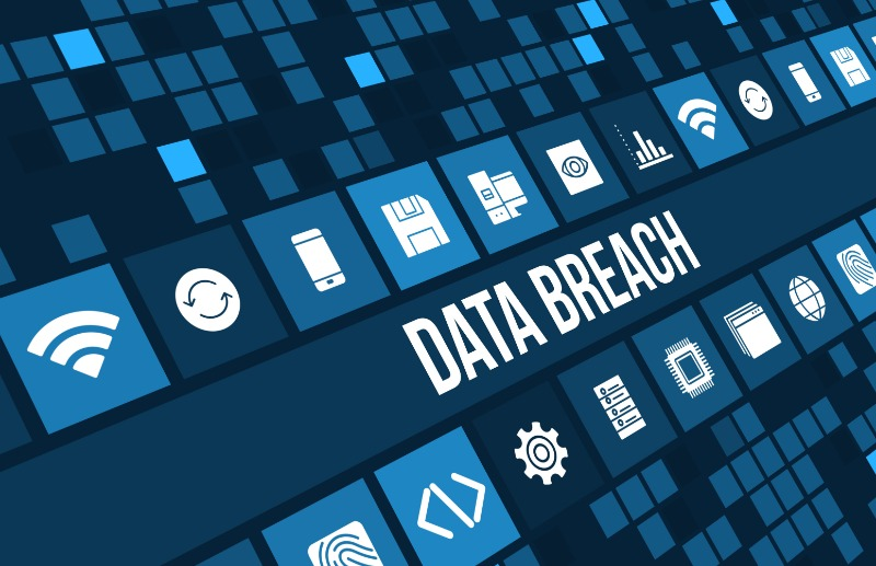 US Data Breach dropped down 30 percent in 2020